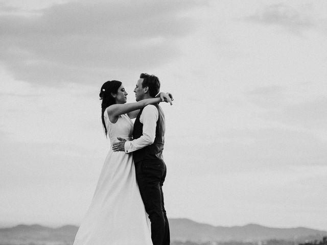 Il matrimonio di Alessandro e Silvia a Udine, Udine 61