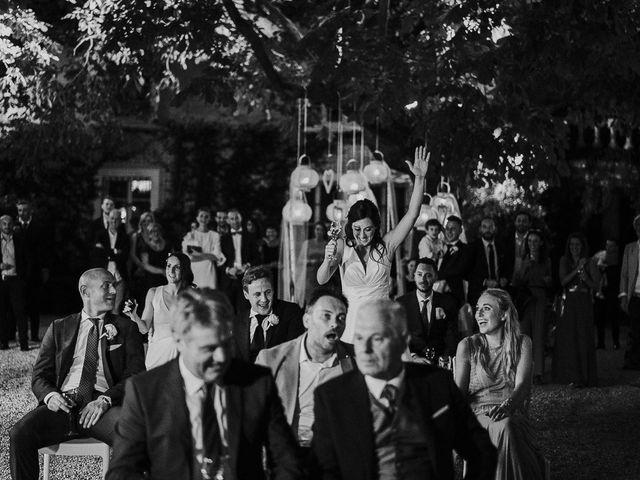 Il matrimonio di Alessandro e Silvia a Udine, Udine 63