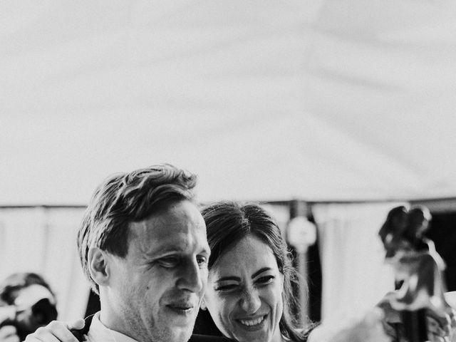 Il matrimonio di Alessandro e Silvia a Udine, Udine 65