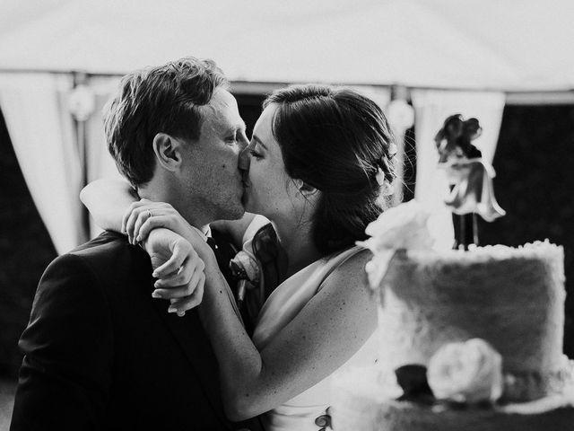 Il matrimonio di Alessandro e Silvia a Udine, Udine 66