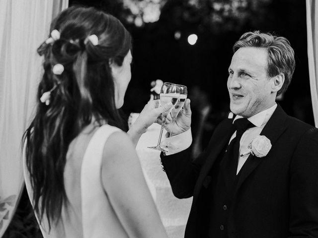 Il matrimonio di Alessandro e Silvia a Udine, Udine 67