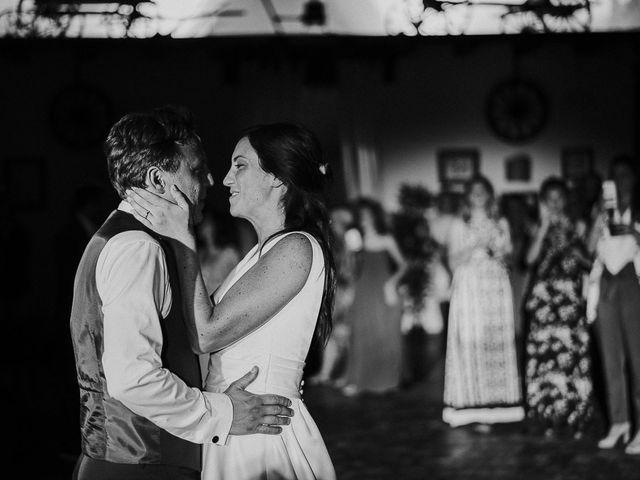 Il matrimonio di Alessandro e Silvia a Udine, Udine 68