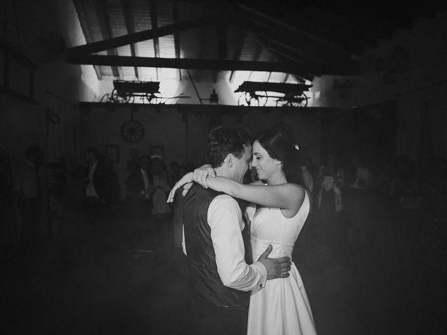 Il matrimonio di Alessandro e Silvia a Udine, Udine 69