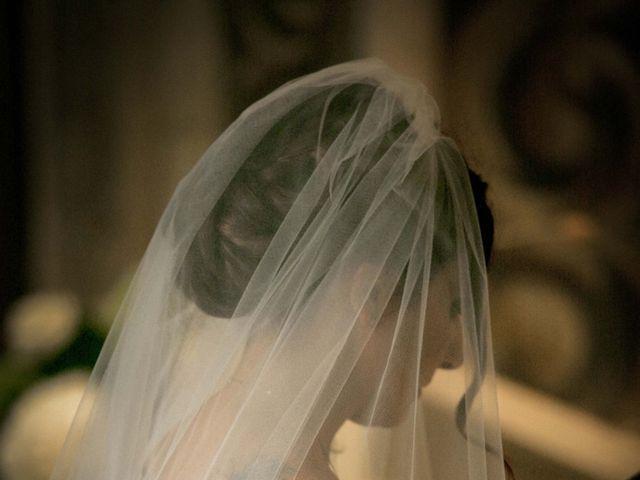 Il matrimonio di Osvaldo e Eleonora a Monza, Monza e Brianza 22