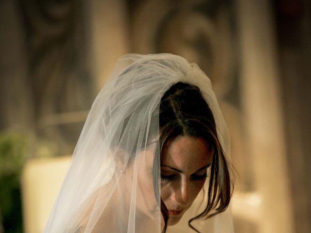 Il matrimonio di Osvaldo e Eleonora a Monza, Monza e Brianza 23