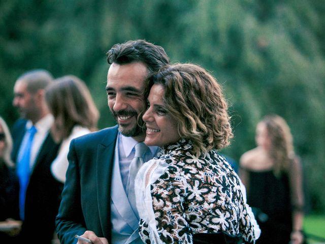 Il matrimonio di Osvaldo e Eleonora a Monza, Monza e Brianza 55