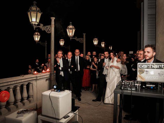 Il matrimonio di Osvaldo e Eleonora a Monza, Monza e Brianza 89