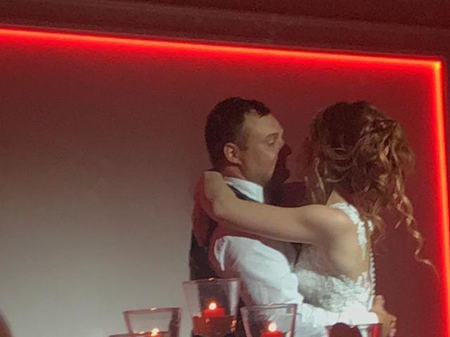 Il matrimonio di Andrea  e Roberta  a Rosà, Vicenza 8