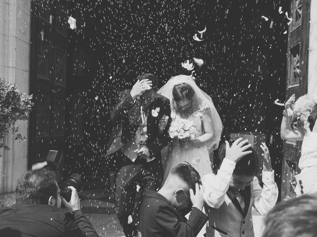 Il matrimonio di Alessandro e Cinzia a Taranto, Taranto 23