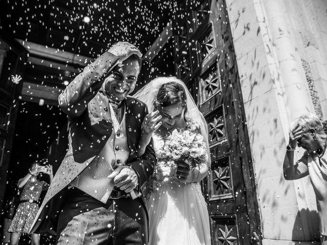 Il matrimonio di Alessandro e Cinzia a Taranto, Taranto 24