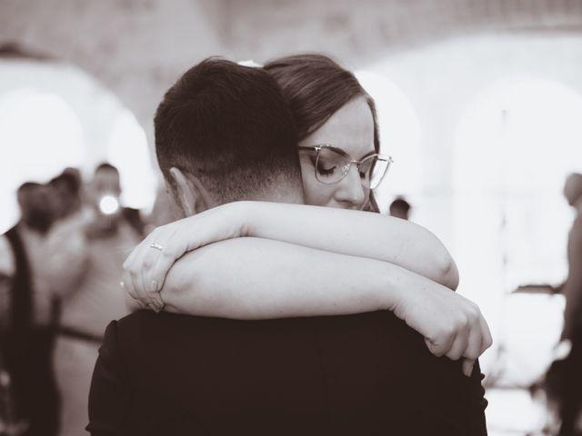 Il matrimonio di Alessandro e Cinzia a Taranto, Taranto 42
