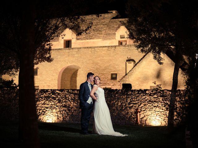 Il matrimonio di Alessandro e Cinzia a Taranto, Taranto 57