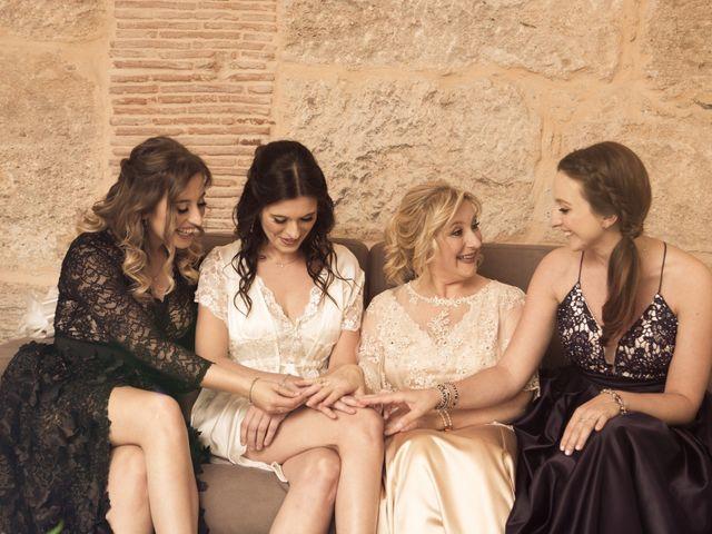 Il matrimonio di Mariano e Deborah a Palermo, Palermo 22