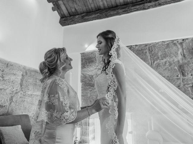Il matrimonio di Mariano e Deborah a Palermo, Palermo 27