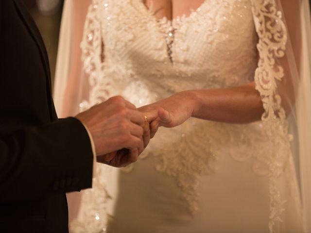 Il matrimonio di Mariano e Deborah a Palermo, Palermo 43