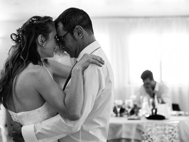 Il matrimonio di Emanuele e Monika a Brescia, Brescia 40