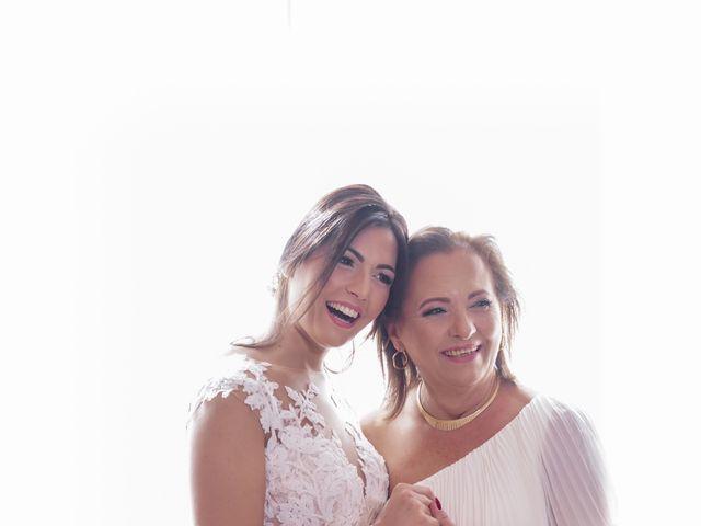 Il matrimonio di Fabio e Francesca a Napoli, Napoli 25