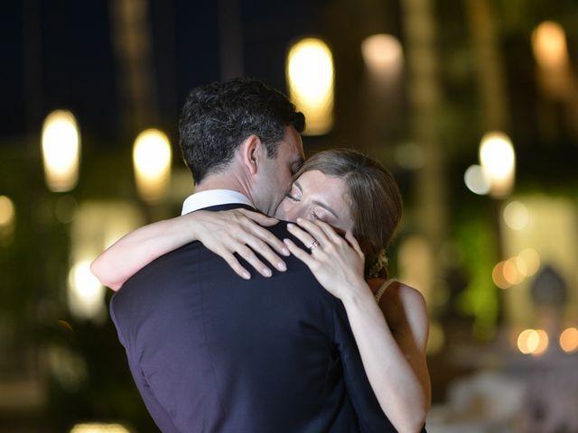Il matrimonio di Lorenzo e Rosa a Mola di Bari, Bari 2