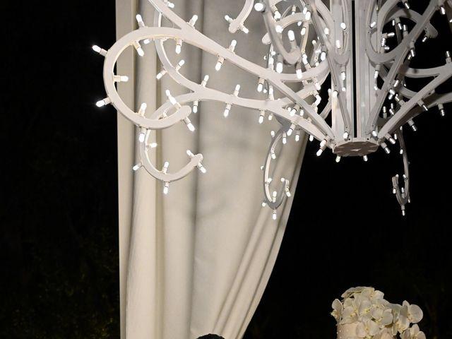 Il matrimonio di Lorenzo e Rosa a Mola di Bari, Bari 12