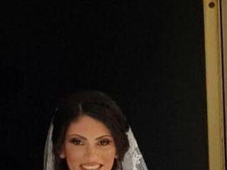 Le nozze di Linda e Leopoldo 3