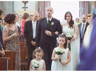 Le nozze di Margherita e Luca 3