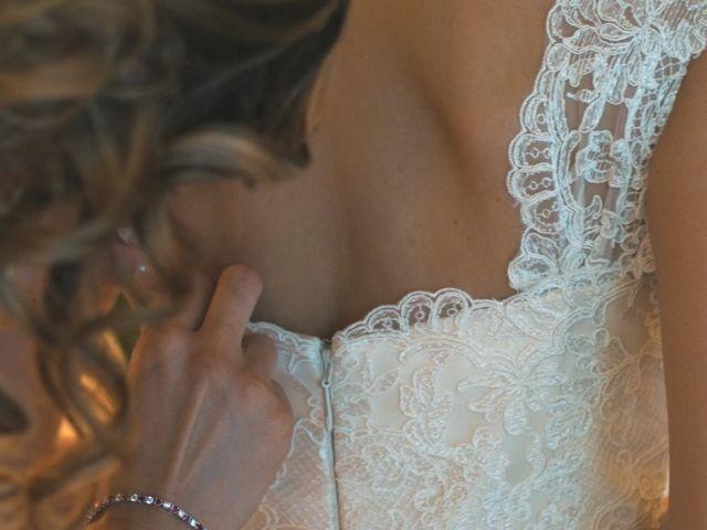Il matrimonio di Alessandro e Elena a Brescello, Reggio Emilia 2