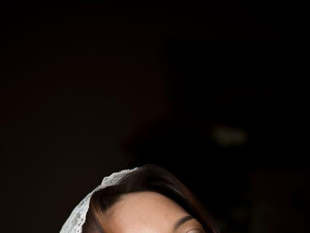 Il matrimonio di Mario e Cinzia a Castellammare di Stabia, Napoli 10