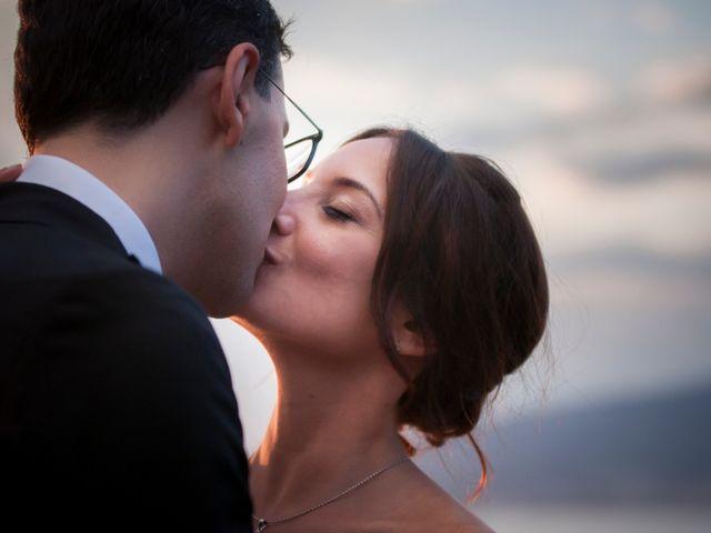 Il matrimonio di Mario e Cinzia a Castellammare di Stabia, Napoli 14