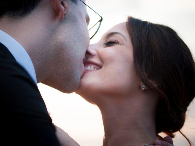 Il matrimonio di Mario e Cinzia a Castellammare di Stabia, Napoli 15