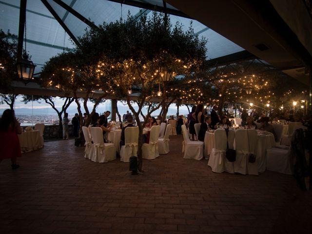Il matrimonio di Mario e Cinzia a Castellammare di Stabia, Napoli 44