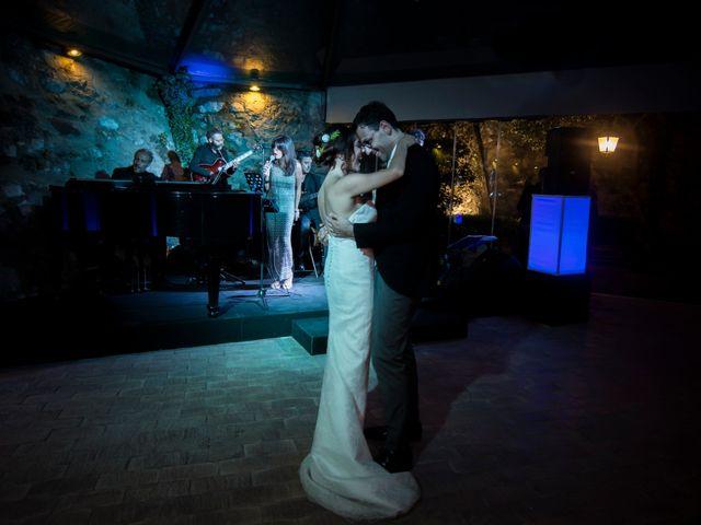 Il matrimonio di Mario e Cinzia a Castellammare di Stabia, Napoli 47