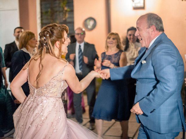 Il matrimonio di Catello e Amelia a Torre Annunziata, Napoli 31