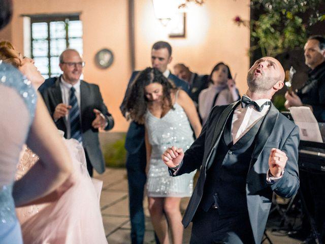 Il matrimonio di Catello e Amelia a Torre Annunziata, Napoli 32