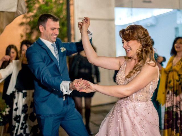 Il matrimonio di Catello e Amelia a Torre Annunziata, Napoli 35