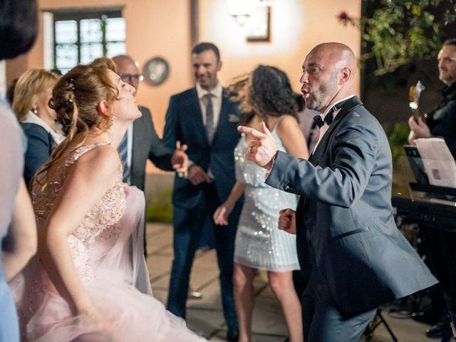Il matrimonio di Catello e Amelia a Torre Annunziata, Napoli 36