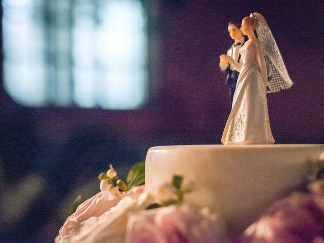 Il matrimonio di Catello e Amelia a Torre Annunziata, Napoli 42