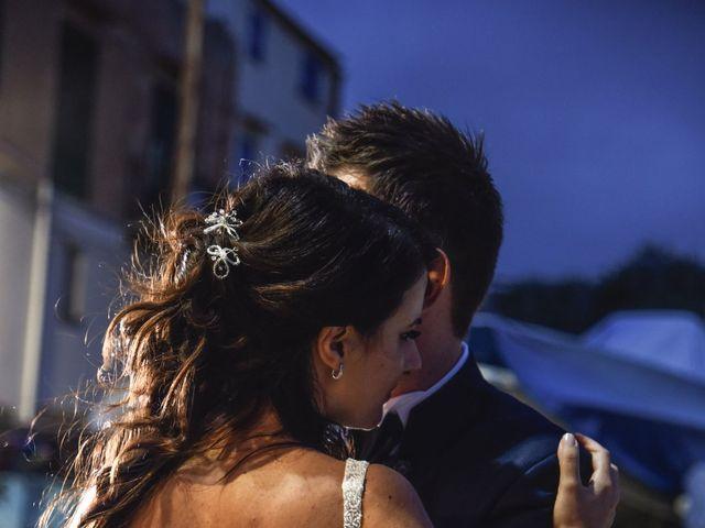 Il matrimonio di Marco e Marialuisa a Palermo, Palermo 3