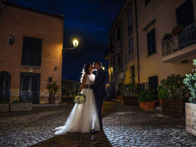 Il matrimonio di Marco e Marialuisa a Palermo, Palermo 5
