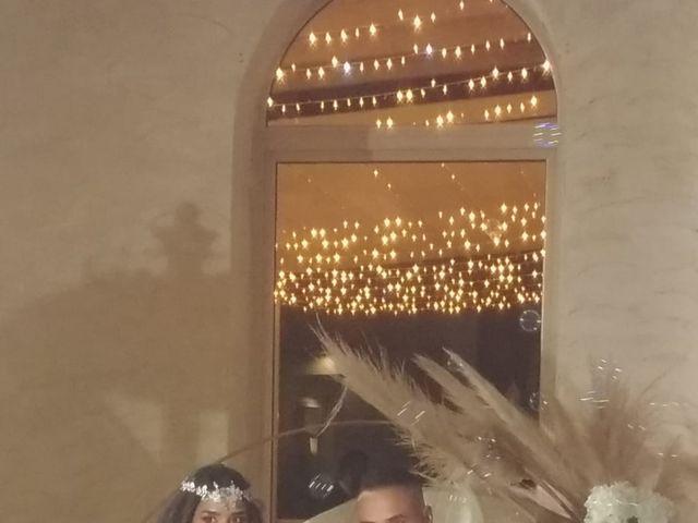 Il matrimonio di Antonio e Carolina  a Foggia, Foggia 9