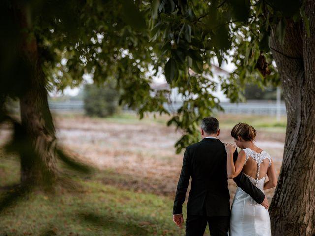 Il matrimonio di Andrea e Valentina a Ferrara, Ferrara 10