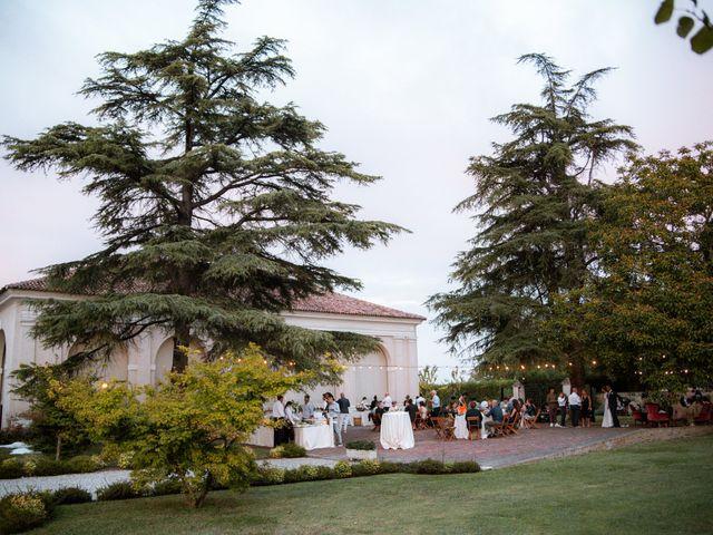 Il matrimonio di Andrea e Valentina a Ferrara, Ferrara 12