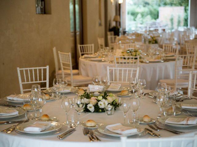 Il matrimonio di Andrea e Valentina a Ferrara, Ferrara 16