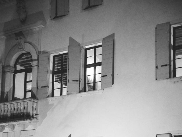 Il matrimonio di Andrea e Valentina a Ferrara, Ferrara 23