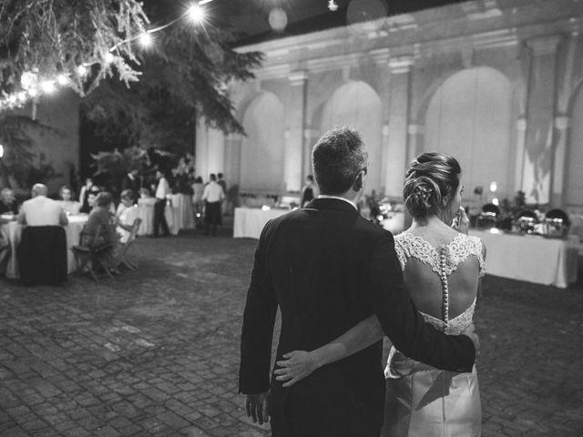 Il matrimonio di Andrea e Valentina a Ferrara, Ferrara 26