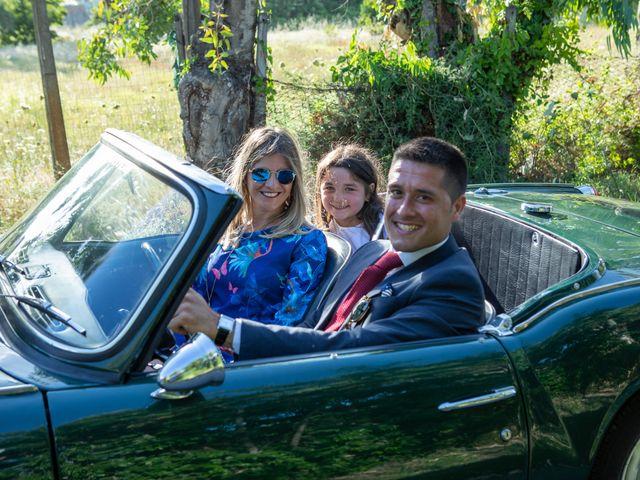 Il matrimonio di Michele e Caterina a San Ferdinando, Reggio Calabria 21
