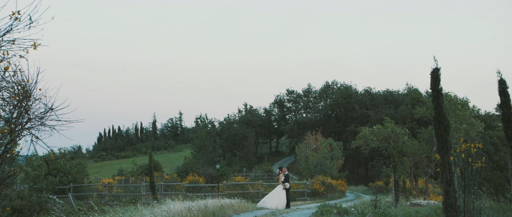 Il matrimonio di Alessandro e Elena a Brescello, Reggio Emilia