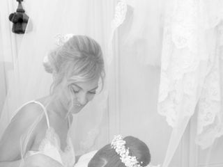 le nozze di Veronica e Victor 3