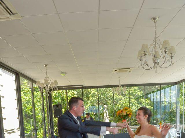 Il matrimonio di Fabio e Jessica a Rho, Milano 33