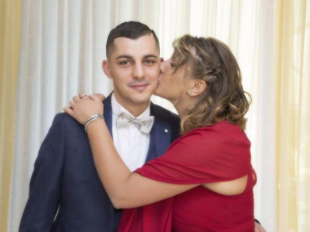Il matrimonio di Daniel e Greta a Cogliate, Monza e Brianza 3