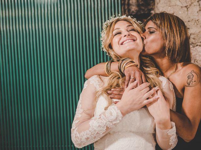 Il matrimonio di Manuel e Simona a Aci Castello, Catania 11